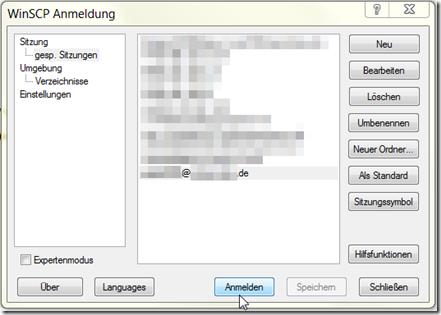 ScreenShot676
